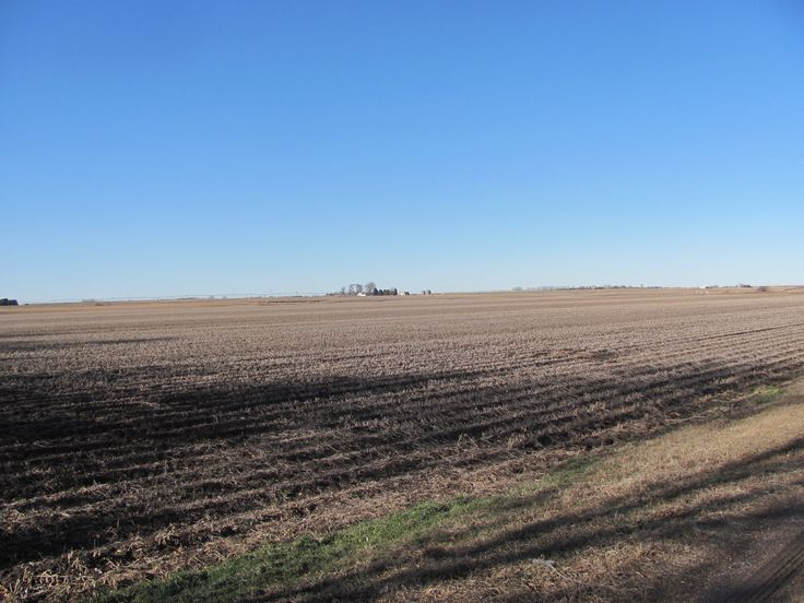 **SOLD!!  $5,000/ACRE** Bell Estate Hamilton County Land Auction. 1/31/17 10AM.  Ruhter Auction & Realty, Inc. 402-463-8565 ruhterauction.com