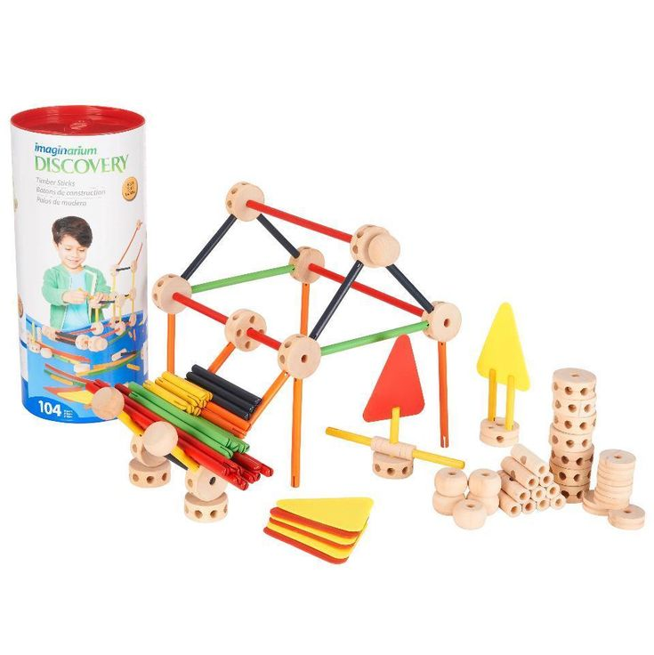 Best Tinker Toys For Kids : Best knex ideas images on pinterest tinker toys