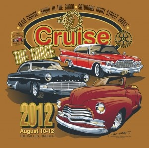 cruise in flyers