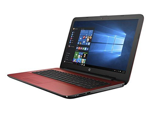 CUK HP 15z Cardinal Red Student Laptop Computer (2GHz AMD Quad Core Processor, 8GB RAM, 1TB HDD, Windows 10) - Cheap Vibrant Notebook PC for sale   see more at  http://laptopscart.com/product/cuk-hp-15z-cardinal-red-student-laptop-computer-2ghz-amd-quad-core-processor-8gb-ram-1tb-hdd-windows-10-cheap-vibrant-notebook-pc-for-sale/