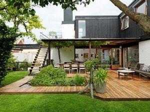 terrass i etage - Sök på Google