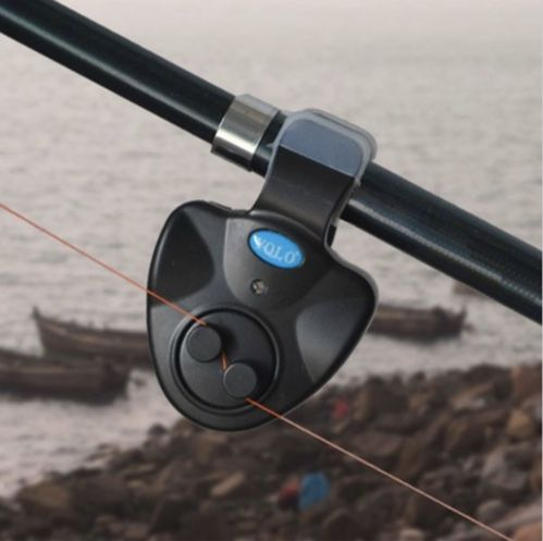 Reel Fishing Tool - Time to go fishing!