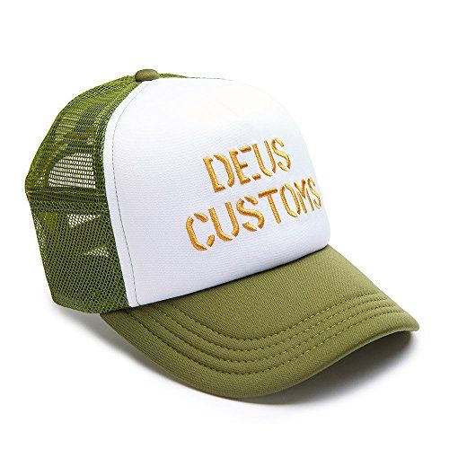 DEUS Pet Trucker Brando - olive Deus ex machina https://www.amazon.de/dp/B01KTTGO3I/ref=cm_sw_r_pi_dp_x_ds5-ybFA2A386