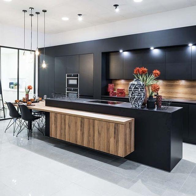 25 Small Kitchen Design Ideas 2020 Very Small Kitchen Ideas Home Decor Kitchen Kitchen Room Design Modern Kitchen Design
