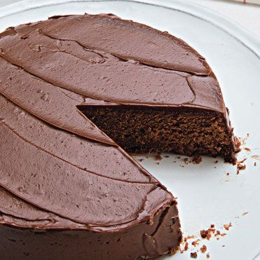 7 Standout Julia Child Recipes