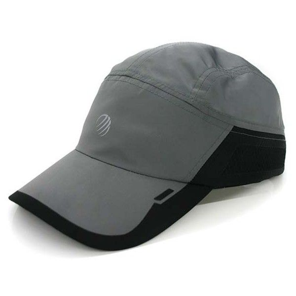 MPG - Mondetta Performance Gear Microfiber Sport Cap ($20) ❤ liked on Polyvore featuring accessories, hats, sports hats, mpg caps, sports caps hats, sport hats and sport caps