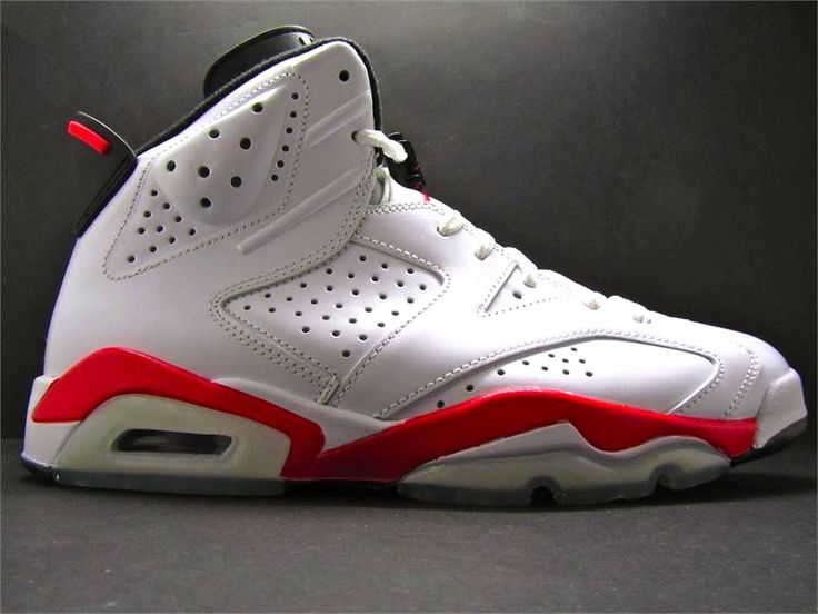 new style 693fa 3dfae 264 best It s Jordan s Baby!!! images on Pinterest   Nike air jordans, Jordan  shoes and Shoe game