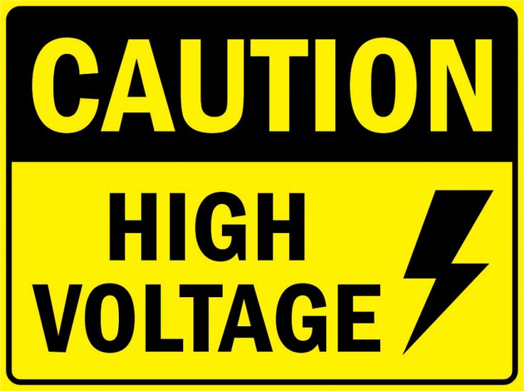 PAS119-attenzione-alta-tensione-di-sicurezza-di-sicurezza-di-costruzione-del-metallo-di-alluminio-segno-9.jpg (758×567)