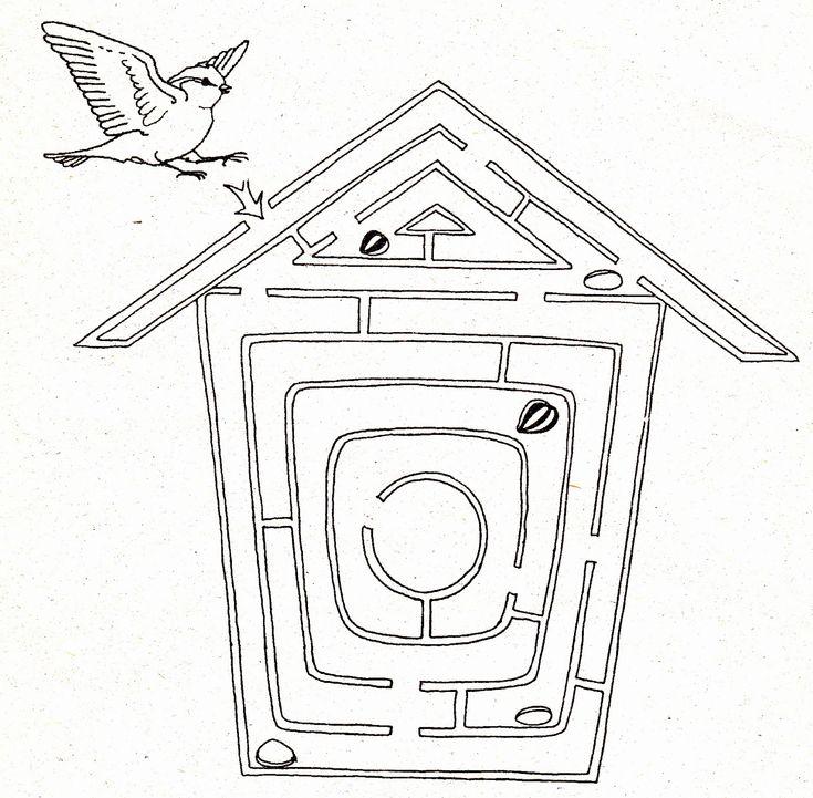 https://www.google.ro/search?q=feladatlap madarakkal