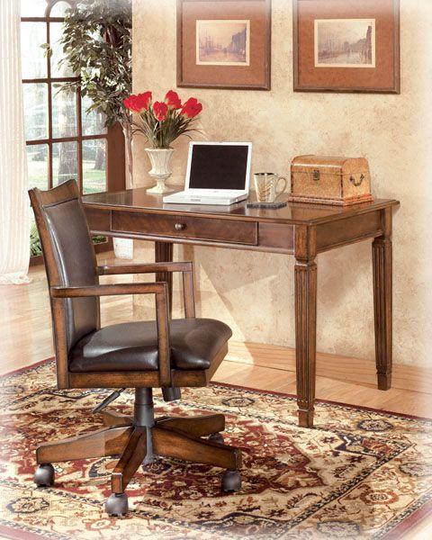 home office arm chair. hamlyn swivel home office desk chair arm