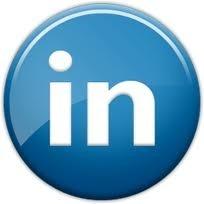 http://www.linkedin.com/company/rezo-l'agence-sociale