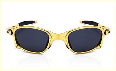 X-Men Juliet Cyclops Sunglasses Polarized Ruby Glasstitanium Goggles