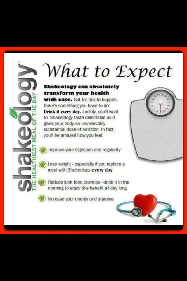 I love Shakeology!!! Want to learn more about Shakeology or try it, I'm a free independent Beachbody coach