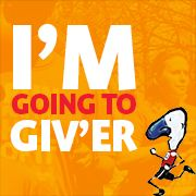 We're back, 12 years running! Check out our 2015 races - can you say MARATHON TEAM REALY?!  #Giver #BlueNose2015