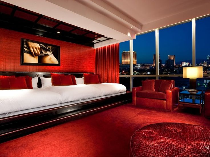 Photos The Worlds Most Lavish And Expensive Hotel Suites