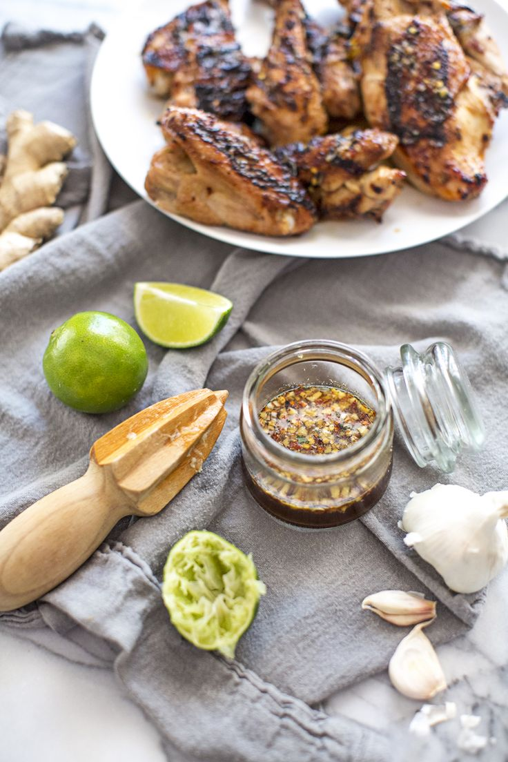 Thai grilled chicken recipe thai food recipes thai chicken and thai grilled chicken recipe thai food recipes thai chicken and bbq chicken forumfinder Choice Image