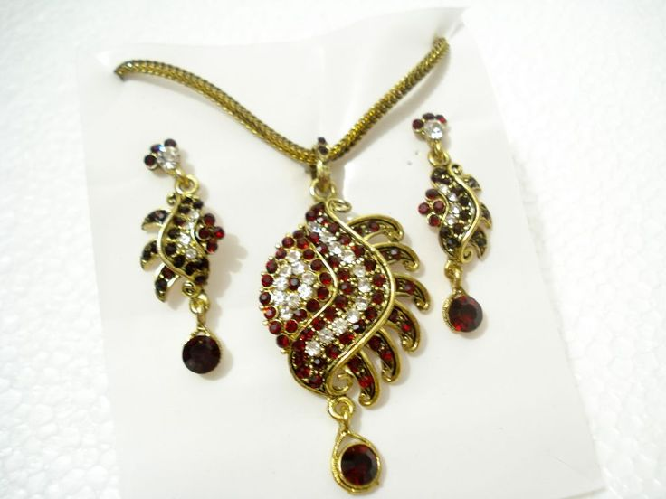 22 best Wholesale fashion jewelry USA images on Pinterest