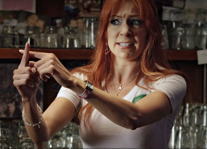 True Blood Season 3 Episode 6 - I Got a Right to Sing a Blues