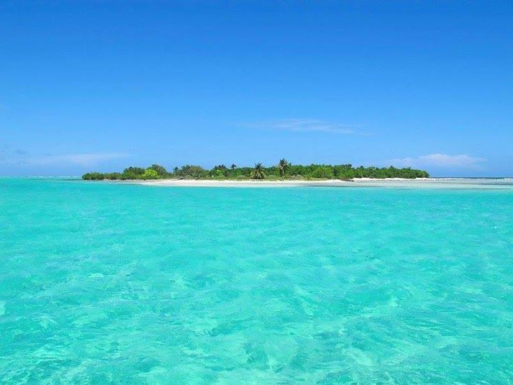 10 Must-Do Experiences In Cayman — beachbox