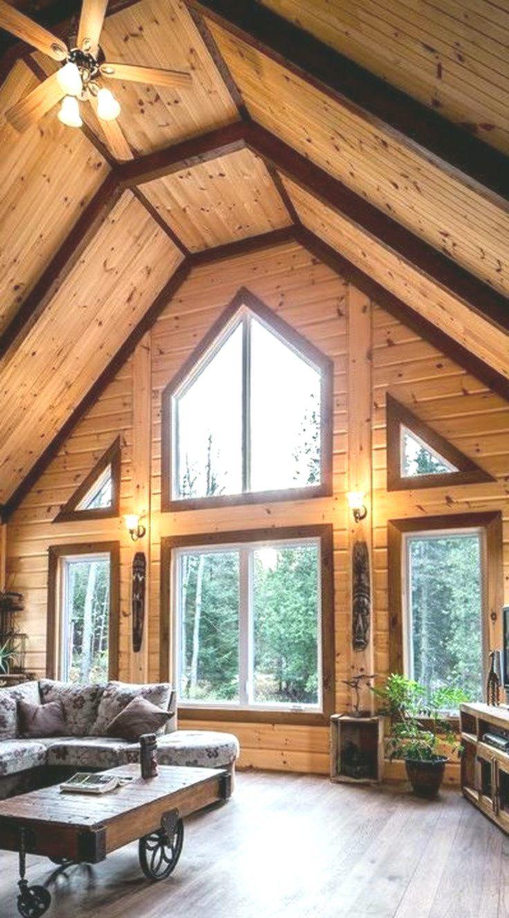 30 Inspiring Industrial Loft Make Over Ideas For Trendy Home Home Decor Design Log Home Interior Log Home Interiors Cabin Interior Design