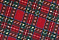 tessuto-scozzese-linee-pendenti-di-alta-risoluzione-36606946.jpg (239×160)