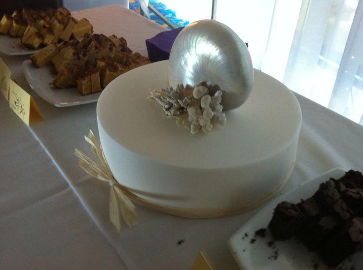 Sugar cake designs
