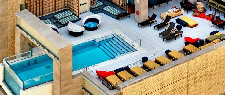 Joule Hotel, Dallas http://www.counsilmanhunsaker.com/wp-content/uploads/2011/08/joule-b1-960x406.jpg
