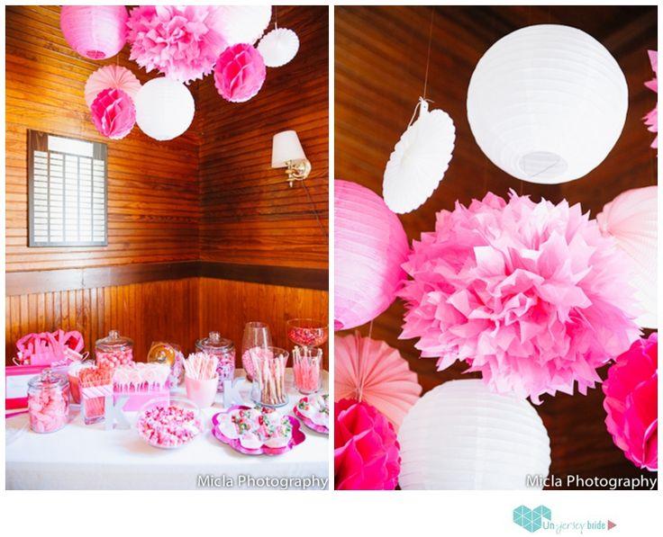 Unique Wedding Venues Bridal Shower And Unique Weddings On Pinterest