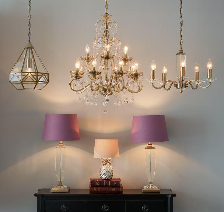 87 best images about lighting bright buys on pinterest. Black Bedroom Furniture Sets. Home Design Ideas