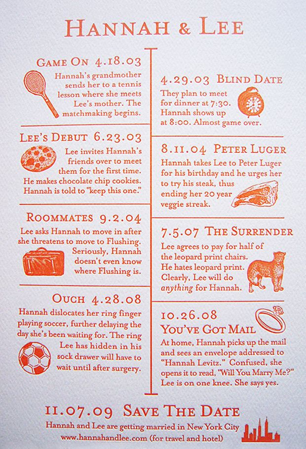 http://www.omgimgettingmarried.com/2011/11/tuesday-top-10-awesome-infographic-wedding-invitations/