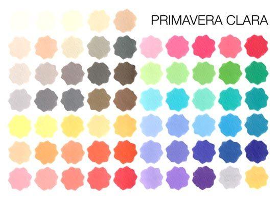 Analise pessoal de cores09
