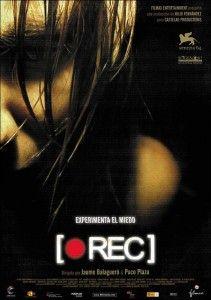 Encontrá las mejores películas de terror. 5 películas de miedo que renovaron el género y lograron ponernos hielo en las venas. Lo mejor de la década que va del 2000 al 2010. http://peliculasrecomendadas.org/las-mejores-peliculas-de-terror-del-2000-al-2010/