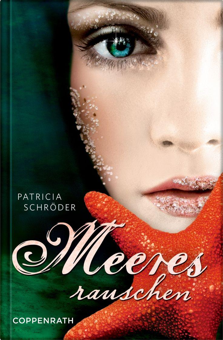Patricia Schröder - Meeresrauschen (Meerestrilogie/Elodie & Gordian 02)