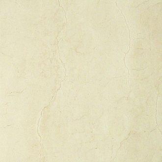 Керамогранит Style Crema Marfil  60x60  #плитка #кафель #Atlas_Concorde #дизайн #ремонт #строительство