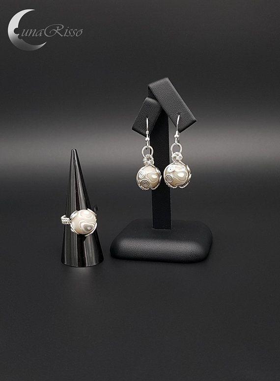 https://www.etsy.com/uk/listing/587371854/linnocenza-silver-jewellery-set-silver