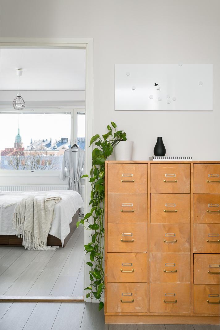 33 besten puertas Bilder auf Pinterest   Puertas, Innentüren und ...