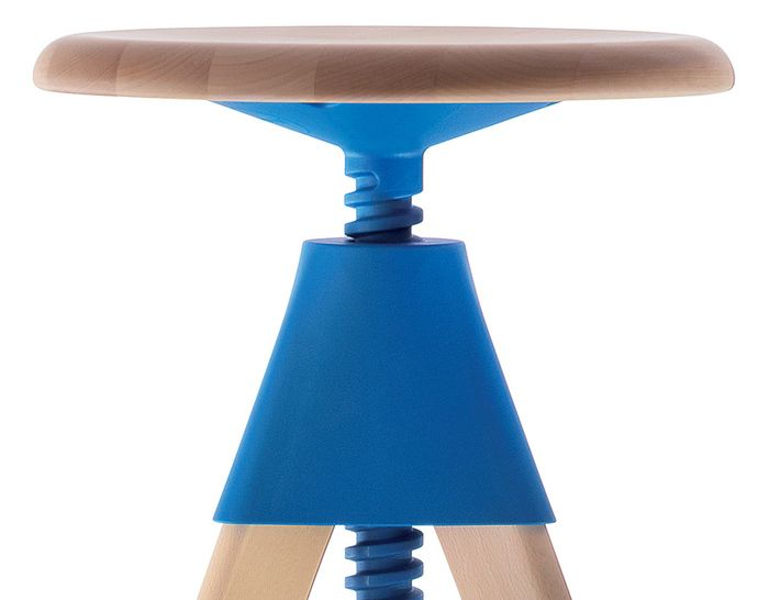 10 Best Stools Of All Shapes And Sizes Images On Pinterest