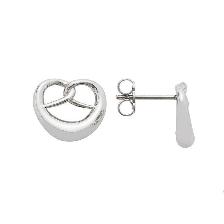 17 best images about energetix magnet jewellery schmuck for Versand katalog