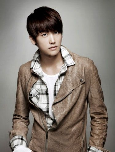 Ze A Hyungsik Heirs 54 Best images about P...