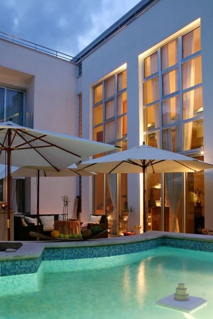 Neu auf www.immobilienmitmeerblick.de LuxusImmobilie
