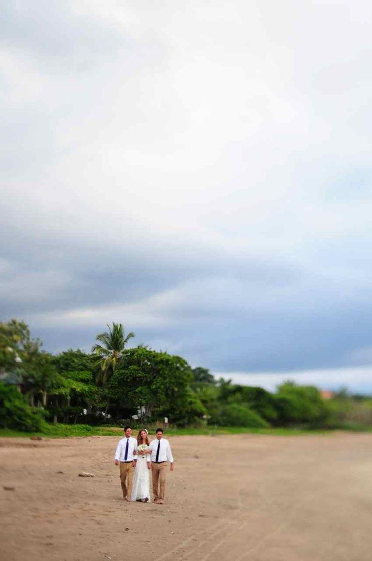 Costa Rica Paradise Wedding  #affordabledestinationwedding #Costarica #destinationwedding #Costaricaweddings #Costaricaweddingcake #weddingcostarica #weddingplannercostarica #beachwedding #weddingplannercostarica #weddingideas #simplewedding #weddingvendorscostarica #costaricaweddingvendors #weddingphotographercostarica #weddingcakecostarica #costaricawedding #cateringcostarica #ceremony #rustic #weddingflowers #centerpieces #realweddings