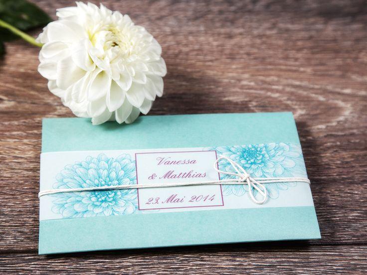 12 besten Hochzeit Bilder auf Pinterest