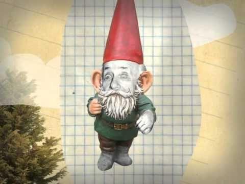 La Philo En Petits Morceaux : Les Escargots Font-Ils Des Maths ? - YouTube