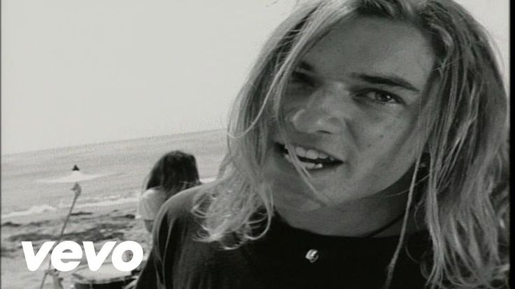 Ugly Kid Joe - Everything About You #UglyKidJoe Music video by Ugly Kid Joe performing Everything About You. (C) 1991 Universal Records a Division of UMG Recordings Inc.