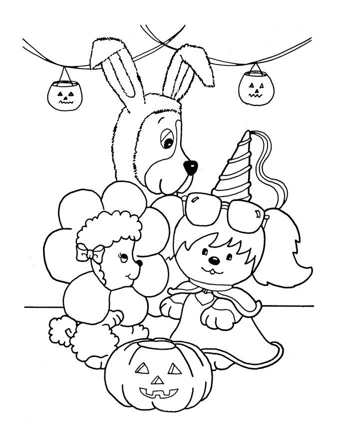acts 3 1 10 coloring page - 100 best random acts of coloring images by retroreprints