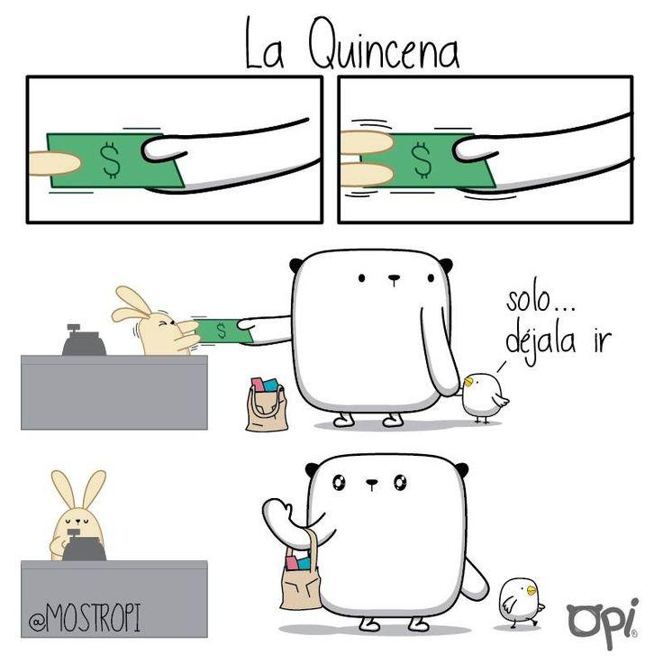 #opi #cute #kawaii #mostropi #illustration #ilustracion