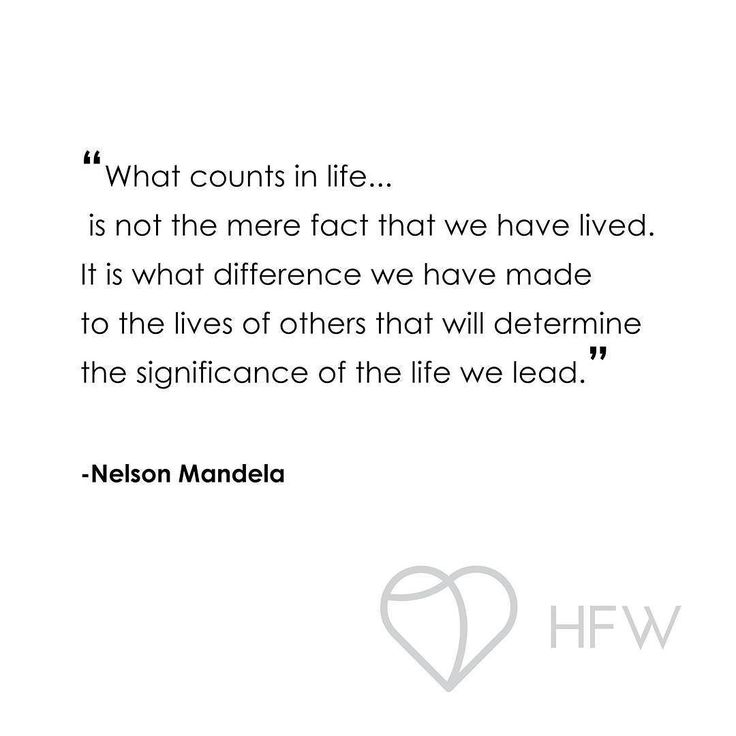 """In light of #madibaday  Today we want to share with you an organisation that is very close to our hearts and that does the most unbelievably amazing work for women who have been human-trafficked and fight to end it! They are called HOPE FOR WOMEN. . """"Hope for Women was founded in 2009 with the vision to end human trafficking and bring restoration to survivors through awareness and prevention initiatives which are carried out alongside direct interventions to rescue restore and reintegrate…"""