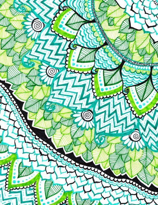Best 25+ Sharpie doodles ideas on Pinterest | Zentangle ...