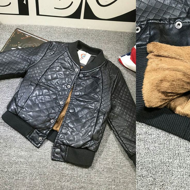 Save And Share Click More At www.brand4outlet.com Blog : http://ift.tt/1hotFwV Thanks ! Email : amyclothes@gmail.com Sent Mobile Message 8613533277788 Whatsapp / Viber / Line (Please In China Day Time) Are Welcome !#warm #jacket #coat #winter #cute #boy #babyboy #baby #snow #ice #clothing #cold #бренд #детскаяодежда #оптом #wholesale #ملابس_اطفال #موسم_الشتاء #الجملة #love #shopping #me #kids #son #shop   new upload ------> https: