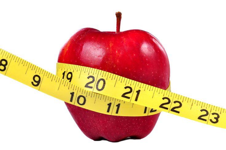 Cirugía bariatrica, una alternativa para combatir la obesidad - http://plenilunia.com/capsulas-plenilunia/cirugia-bariatrica-una-alternativa-para-combatir-la-obesidad/35840/